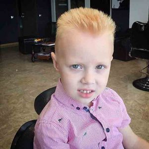 barbershop-corleone